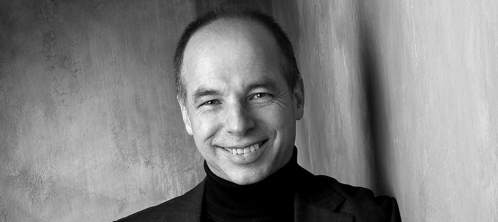 Peter Bieger Versicherungen vom Versicherungsmakler Wuppertal