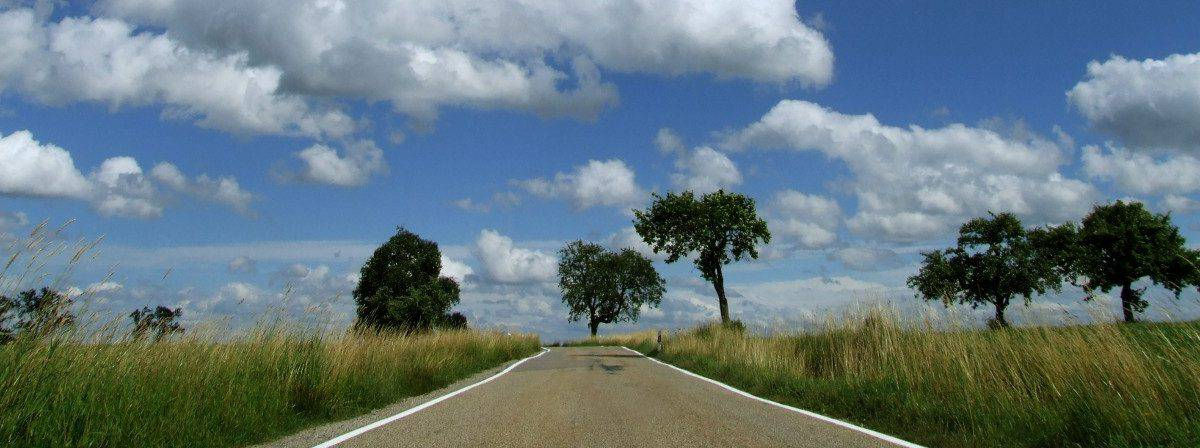 Versicherung für Elektrofahrzeuge. Elektrofahrzeug; eBike; eTrike; Hybridauto; Segway