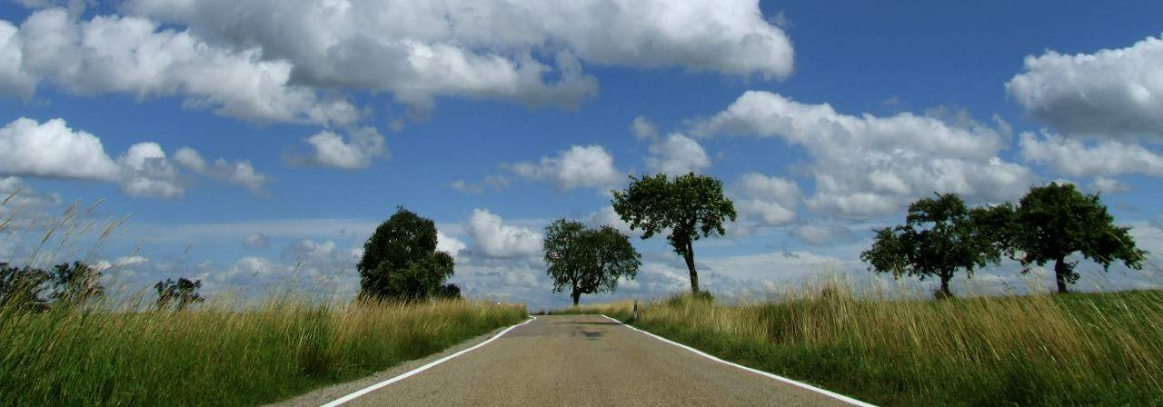Versicherungen Elektrofahrzeuge