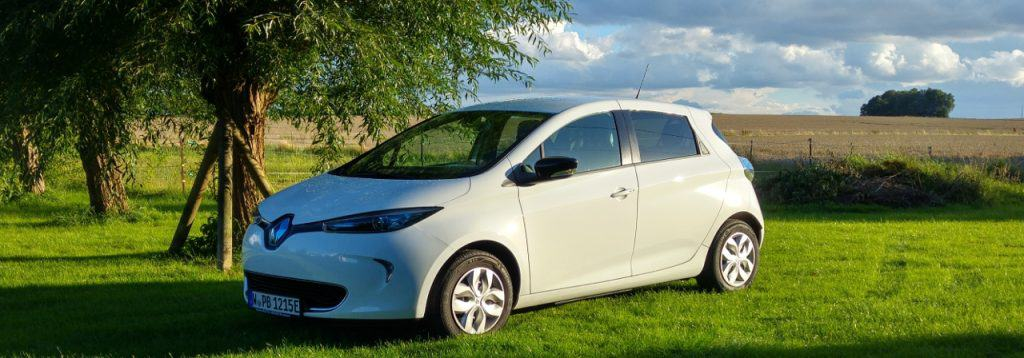 Versicherung für Elektrofahrzeuge. Elektroauto; eBike; eTrike; Hybridauto; Pedelec; Segway