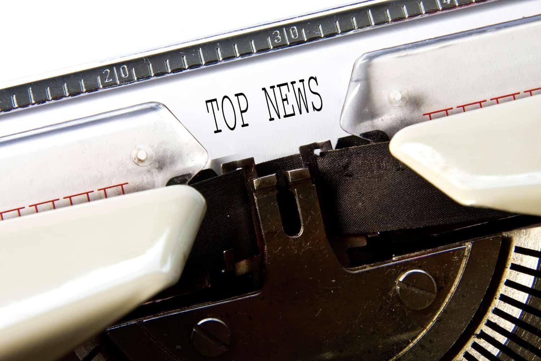 Klimawandel und die Macht der Medien
