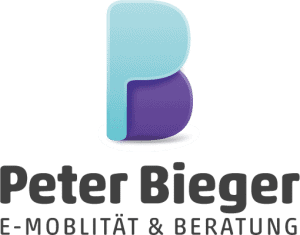 Versicherungen freier Versicherungsmakler Grüne Finanzen Peter Bieger Wuppertal