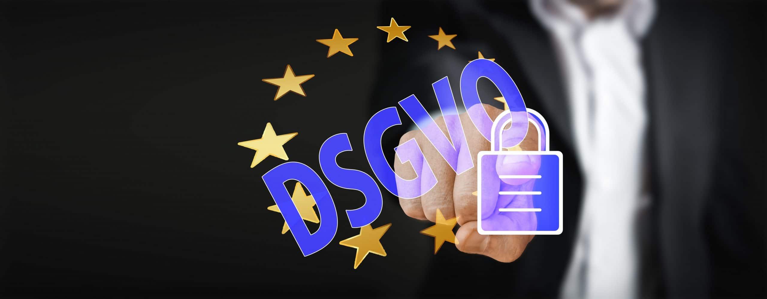 DSGVO-Tool