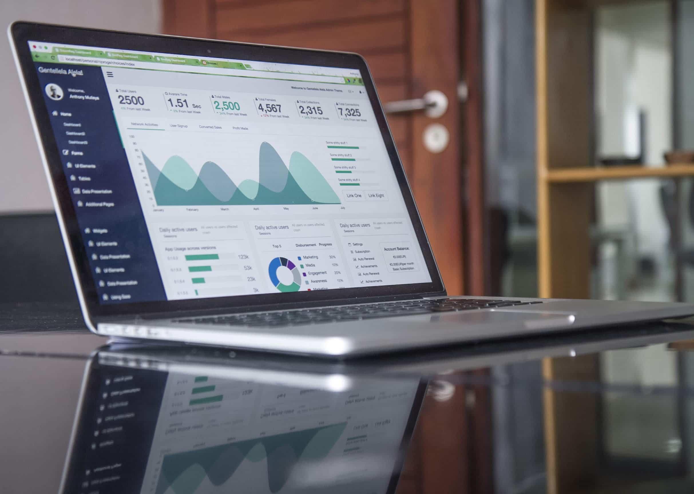 Easyinvesto Ihre Online-Vermögensverwaltung