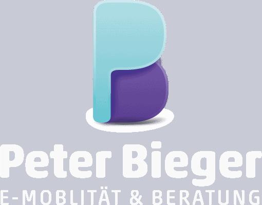 Versicherungsmakler Bieger