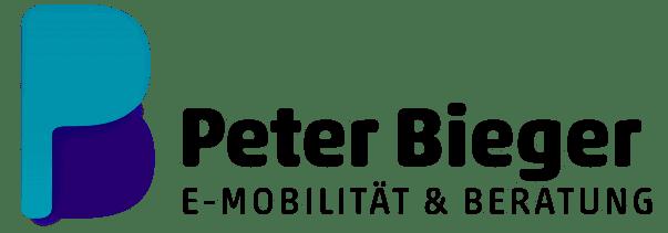 Versicherungen freier Versicherungsmakler Grüne Finanzen Peter Bieger Recklinghausen